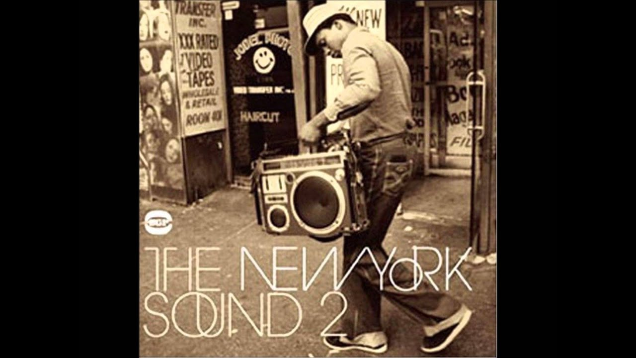 the best nyc underground 80 39 s 90 39 s classic house mix