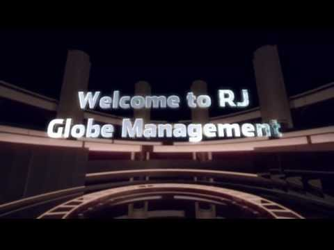 Accounting Service Singapore | RJ Globe Management