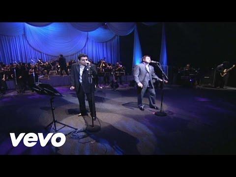 Bruno & Marrone - Então Pode Ir