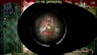Штурмовик и Медик - Warface / Ролики