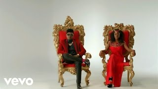 Olamide - Sitting on the Throne [Official Music Video]