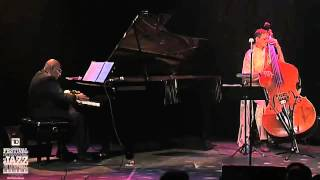 Oliver Jones at l'Astral (2009) - Médiathèque Jazz