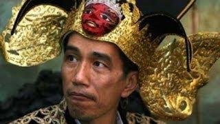 Jokowi Ahok Hari Ini! Jokowi Dan Basuki Ahok Comedy Marah