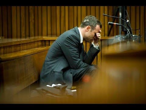 Court rules psychiatric evaluation for Oscar Pistorius
