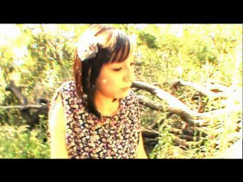 Sound of Deliverance-We are Found San Antonio TX music video