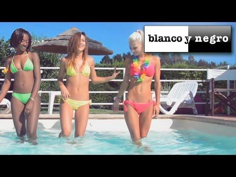 Lorenzo Spano - Sweet Sunshine