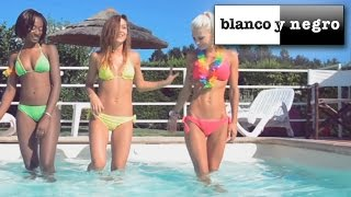 Lorenzo Spano - Sweet Sunshine (Official Video)