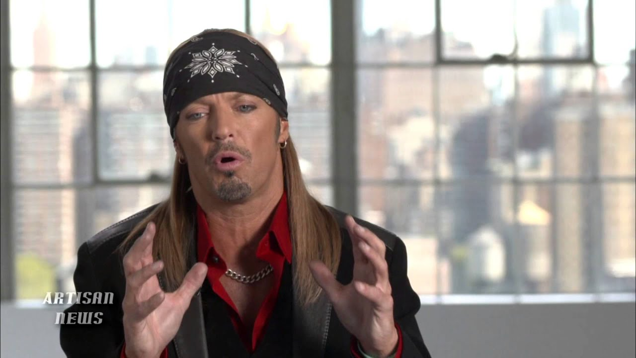 Displaying 19 gt images for bret michaels without bandana or wig