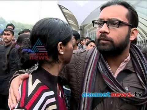 Acid attack against women :  Akalangalile India 6th Feb 2014  Part 1അകലങ്ങളിലെ ഇന്ത്യ