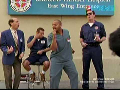 scrubs airband