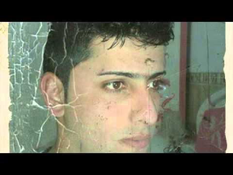 XoShTren GoRaNe KurDe HuNar ManD MaJeD _By_TaMaN@@@@
