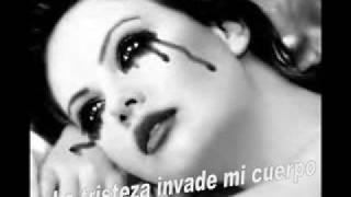 Poema Nostalgia Enamorado Musica Triste De Piano. Piano