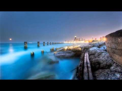 Demex - Beautiful World (original mix) Uplifting trance 2011