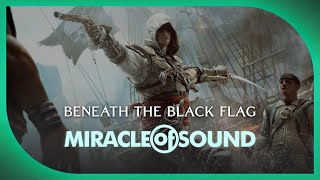 Miracle of Sound - Assassins Creed 4 song
