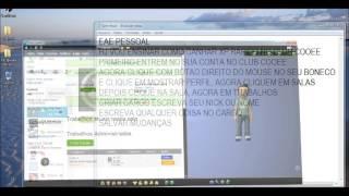 Club Cooee: Como Ganhar XP Rápido!