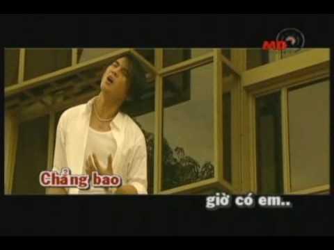 Ke Da Tinh - Lam Hung [Karaoke]
