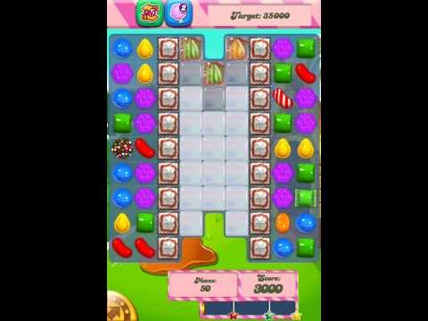 Candy Crush - How to get Extra/unlimited lives