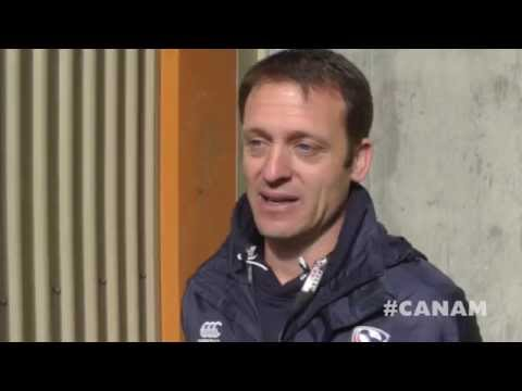 Steinberg, Augustyn, Daley reflect on second loss to Canada and look ahead to 2014 WRWC
