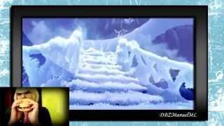 Frozen Libre Soy Gorda Soy Parodia