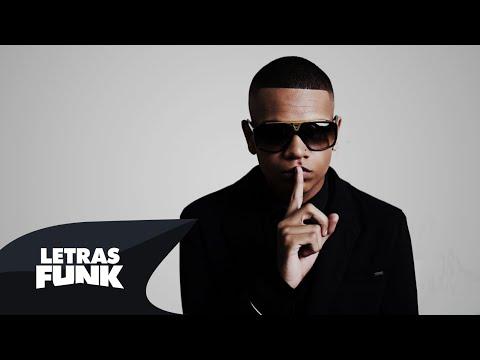 MC Duduzinho - Tô pro Crime (DJ Caverinha 22) Lyrics Lançamento 2014