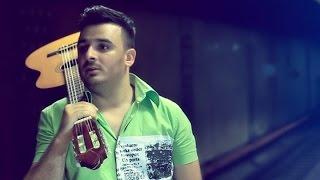 Liviu Guta Muzica E La Maxim HIT 2014(in Curand