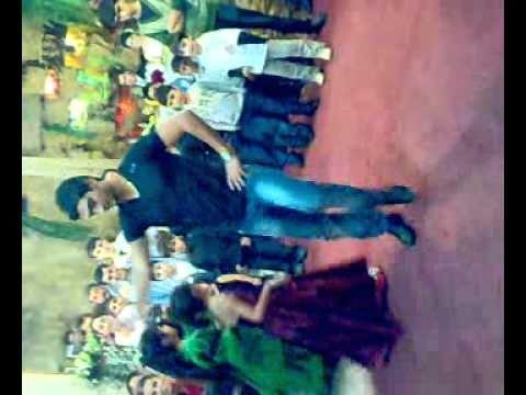 marneuli...dance (renat, barish, elrad, orxan....)