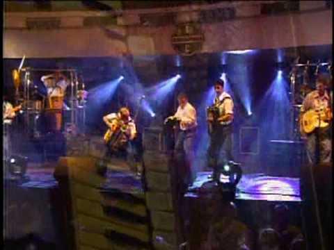 Grupo Minuano Ao vivo   O casamento da Doralícia