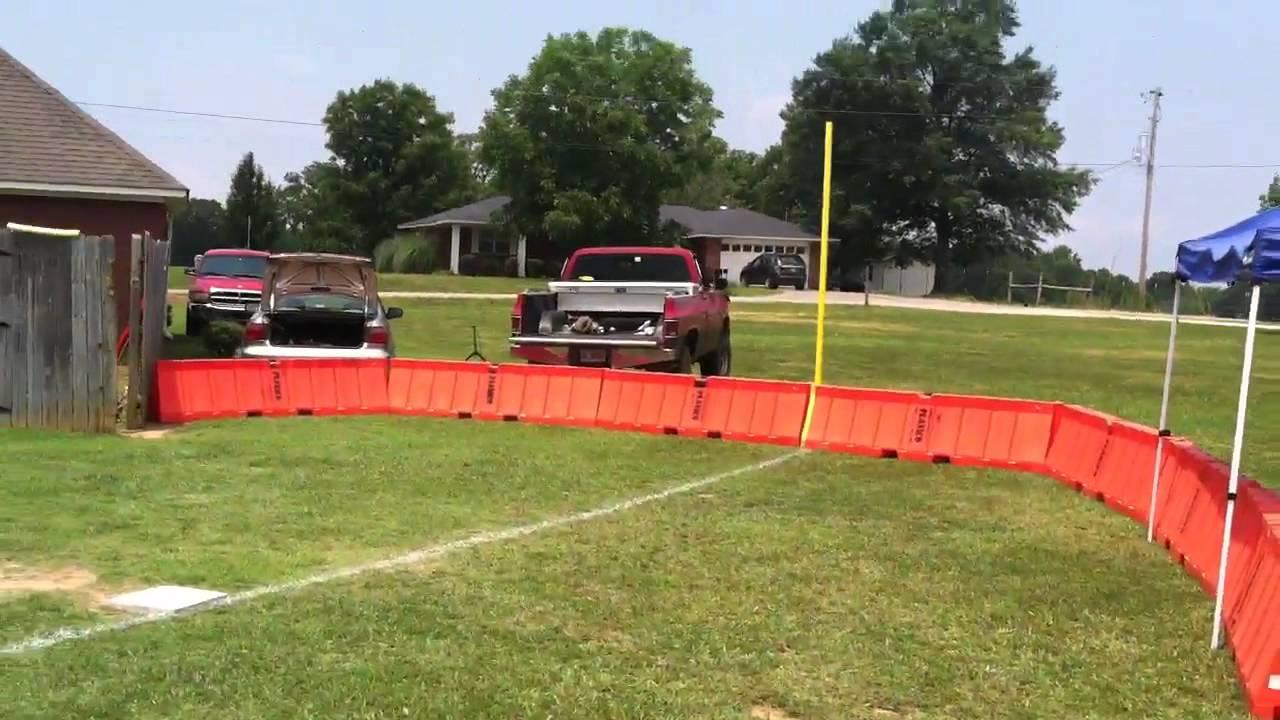 farmington ms wiffleball field youtube