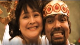 Manilyn Reynes & Benjie Paras on GOT TO BELIEVE Best Ending Ever