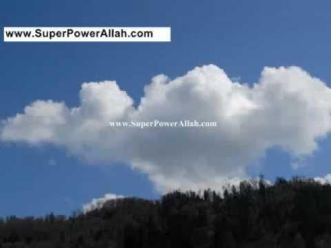 Abdur Rahman As-Sudais Quran Audio MP3 Quran Central