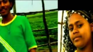 Tsegaye Weldu - Amaregn Gojam ኣማረኝ ጎጃም (Amharic)