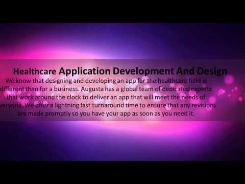 mobile application development|408-332-5713