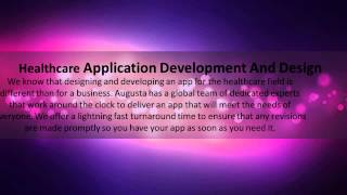 [mobile application development|408-332-5713] Video