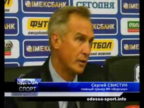 Одесса-Спорт ТВ. Выпуск№8 (100)_04.03.13