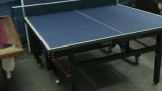 1PINGPONG Fábrica Tenis De Mesa, Mesas De Ping Pong
