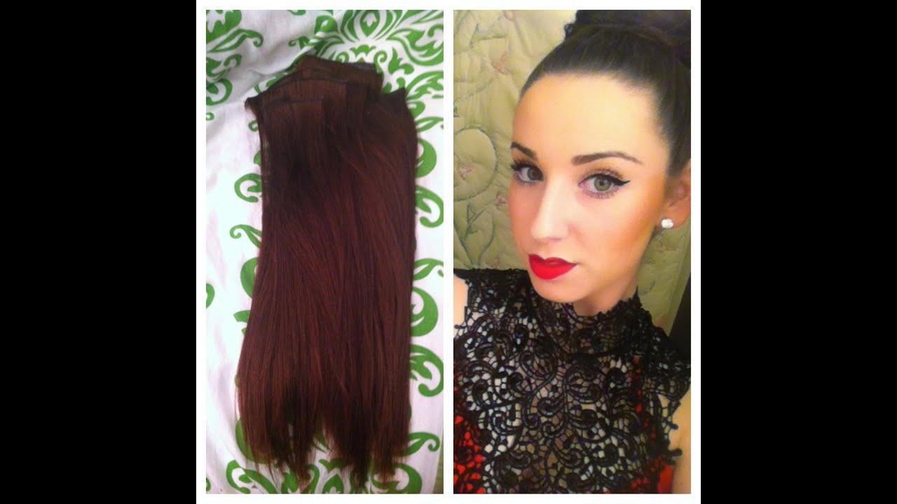 Bellami Hair Coupon August 2018 Discounts
