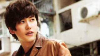 Super Junior Kyuhyun ; 희망은 잠들지 않는 꿈 (Baker King Kim Tak Goo OST) with Eng Subs view on youtube.com tube online.