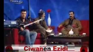Imad Selim Roj TV