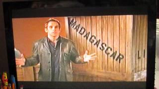 Shrek 2 (2004) VHS Previews
