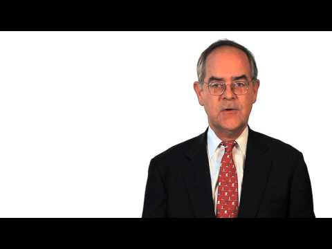 2012 Bank On Music City - Congressman Jim Cooper PSA