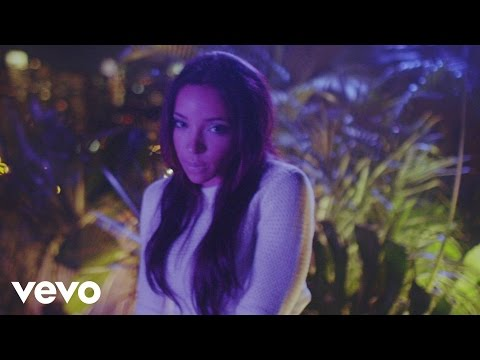 Snakehips ft. Tinashe, Chance The Rapper - All My Friends
