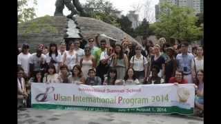 UIP 2014