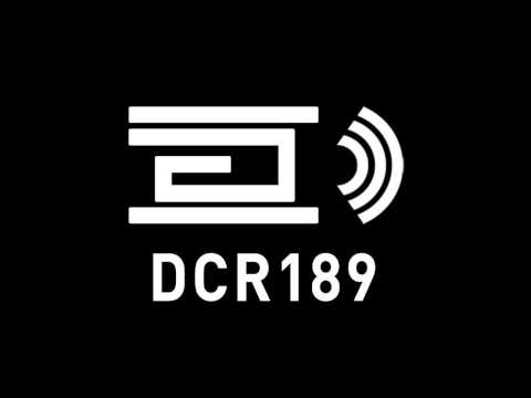 Adam Beyer - Drumcode Radio 189 (14-03-2014) Live from U Street Music Hall, Washington DC