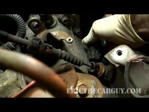 Hqdefault on 2004 Nissan An Oil Pressure Sensor