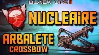 BO 2 Nucléaire à L'arbalète !? Comment Définir Un