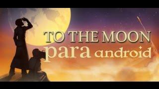 Descargar to the moon en español androd 2016