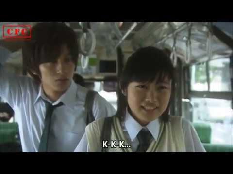 Thám tử lừng danh Conan Live Action Series Tập 8 Phần 1