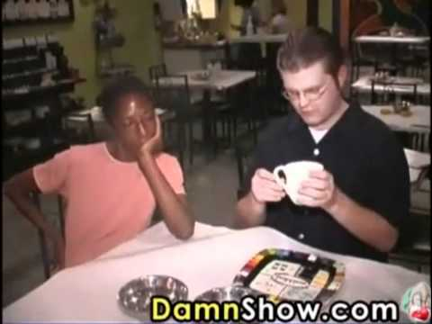 youtube propecia blind date The one with the blind dates is the realizing it's his perfect match, he tells the woman that the date is off, leaving ross to be stood up.