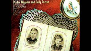 Dolly Parton & Porter Wagoner 10 Run That By Me One More