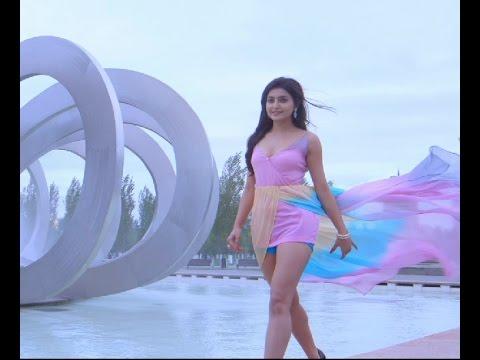 Vaisakham-Movie----Bhanumathi-Bhanumathi-Song-Promo